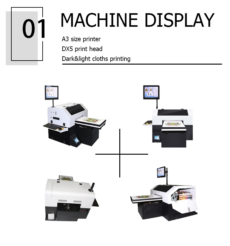 01.machine display