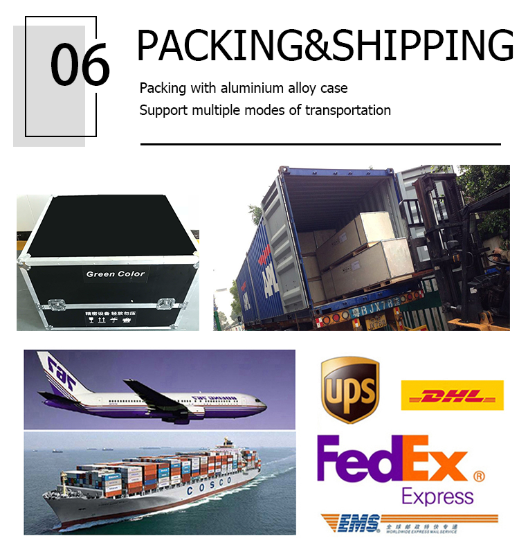 06.packing&shipping